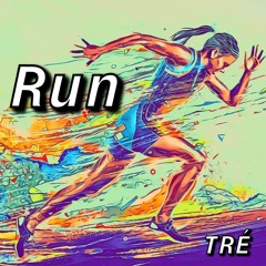 Run (prod. F8 Entertainment)