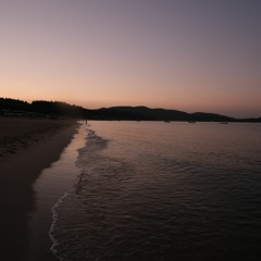 SummerMixtape2021 - Halkidiki, Greece
