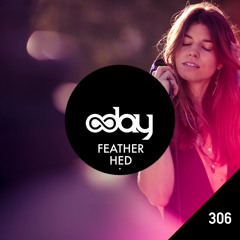 8dayCast 306 - Feather Hed