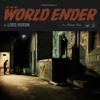 The World Ender
