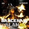 Download 🚨 DANCEHALL SLAM VOLUME 21 🚨  MIXTAPE (BEST OF 2005 RIDDIMS PART 2) 99 TRACKS NOV 2020 Mp3