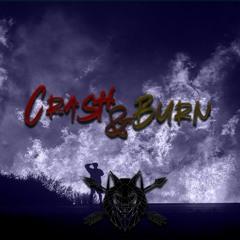 Crash And Burn