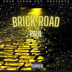PauL - Brick Road