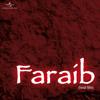 Ye Mausam Pyar Ka (Faraib / Soundtrack Version)