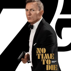 Back Row Movie Review: No Time to Die/ Halloween Kills