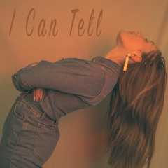 I Can Tell (Robyn Russell, EMY.)