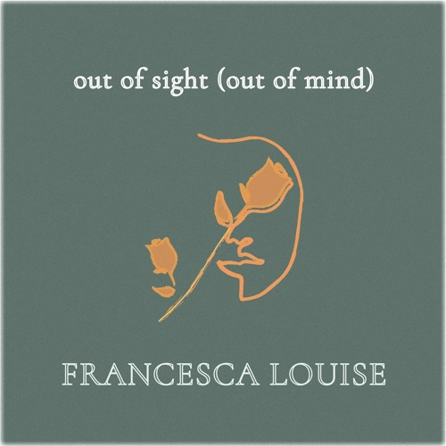 Out Of Sight (Out Of Mind) - Single
