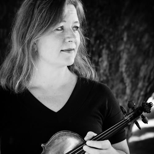 Ernest Bloch: Suite no. 2 for solo violin