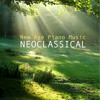 New Age Classical Piano - Study Music
