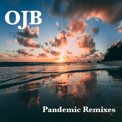 Pandemic Remixes