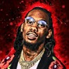 Offset - Millionaire Ft. A$AP Rocky (Official Audio)