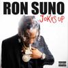 Download Ron Suno - GRABBA Mp3