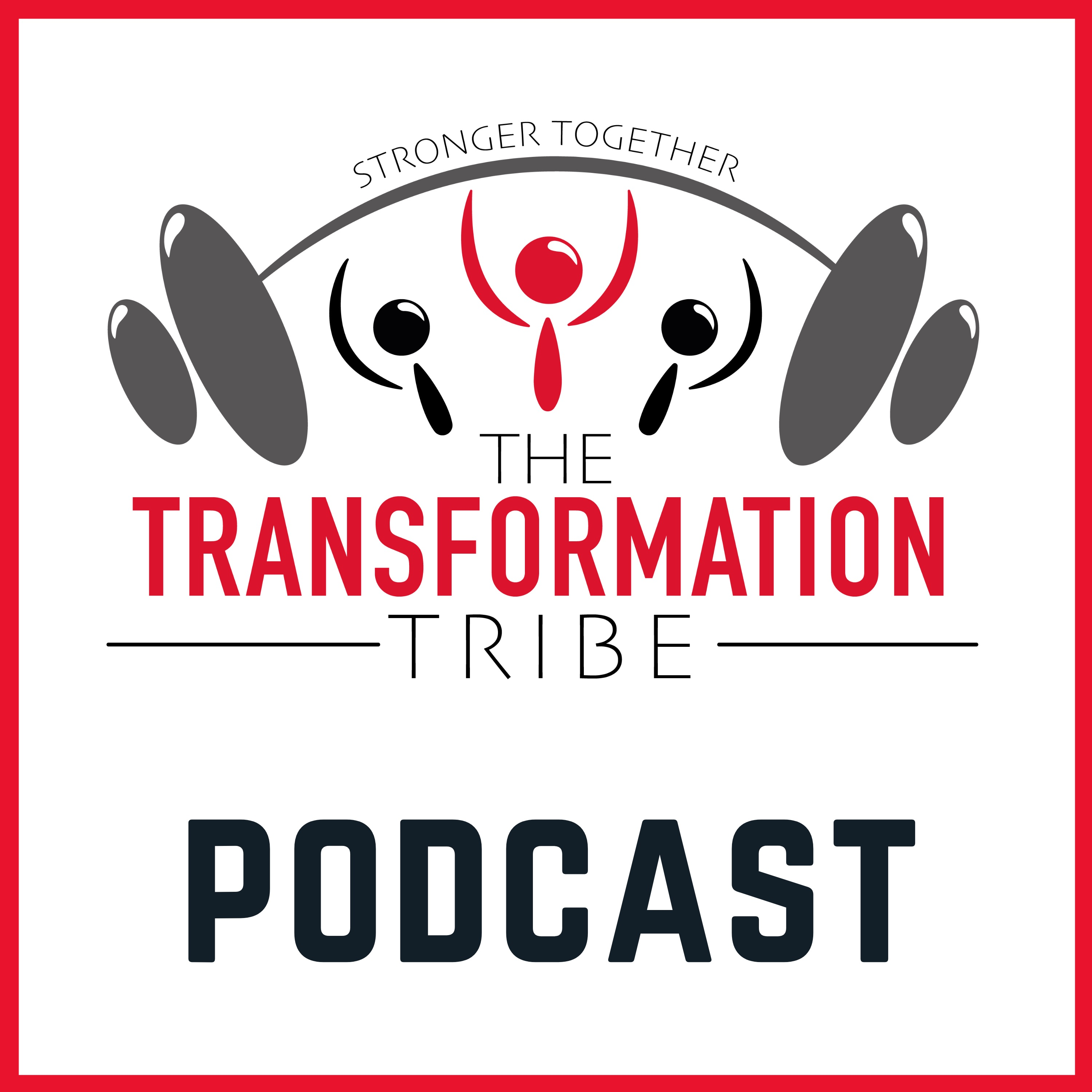 The Transformation Tribe