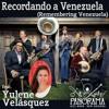 Download Recordando A Venezuela (feat. Yulene Velásquez) Mp3