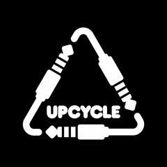 Upcycle Recordings Sampler 001