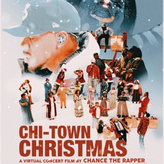 Chi Town Christmas Intro (live) - Chi-Town Christmas