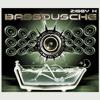 Bassdusche (Can You Feel It?) (Beam Vs. Cyrus Remix)