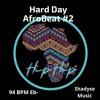 Download (Free) AfroBeat #2