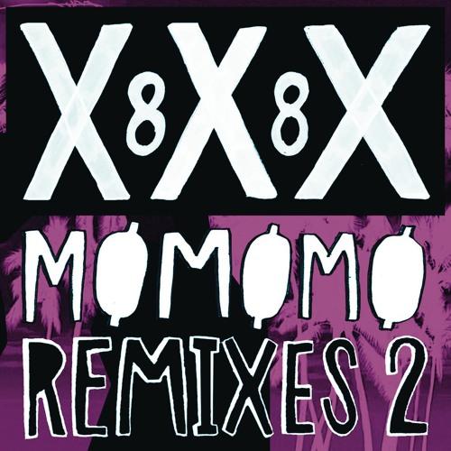 XXX 88 (Kilter Remix) [feat. Diplo]
