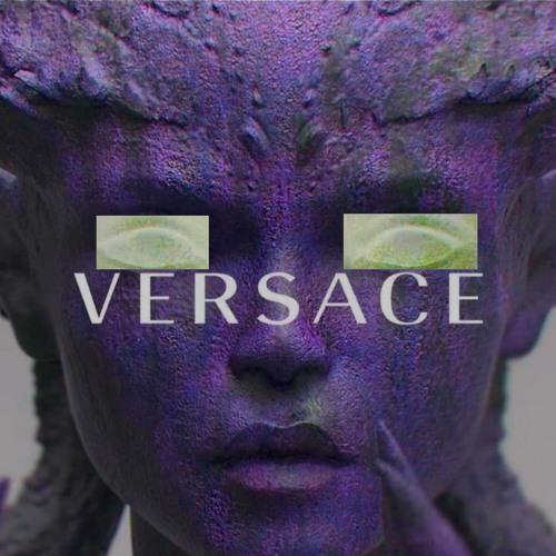 Versace lofi