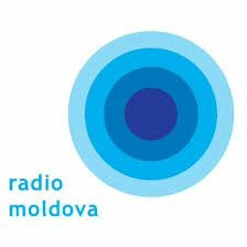 Radio Moldova - Climate Action Project