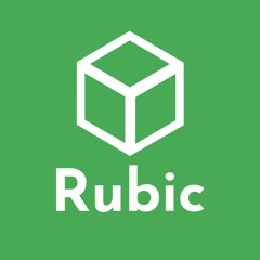 Rubic Weekly Voice Chat 23/07/2021