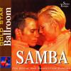 One Note De Samba
