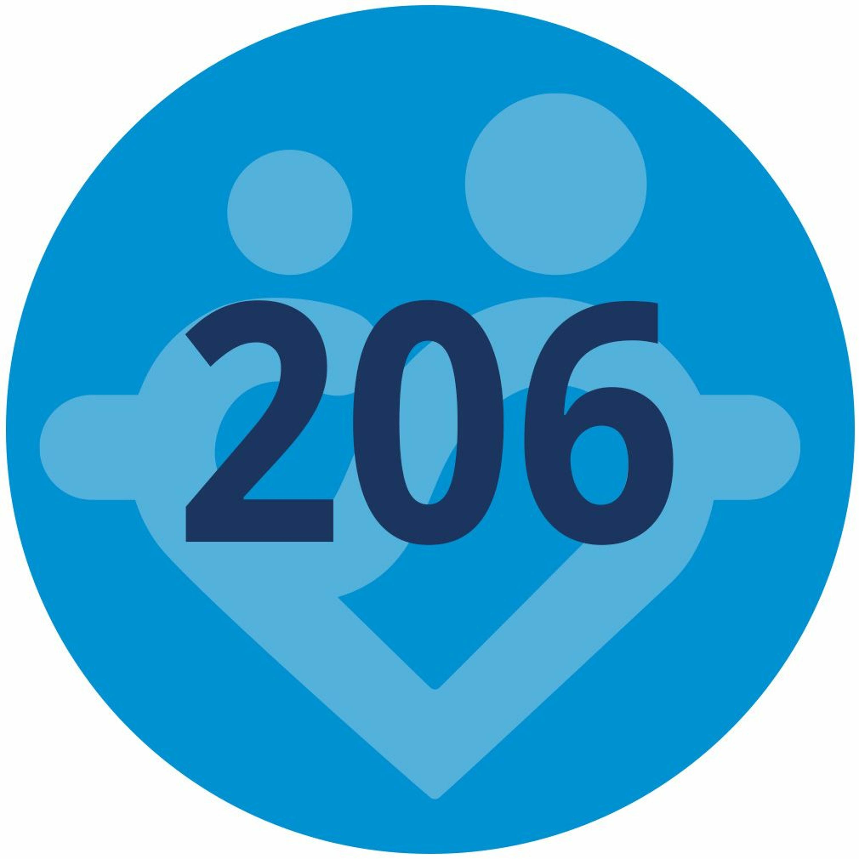 #206 - Fortfarande en stor uppsida i både guld och silver   Intervju med Eric Strand - Del 2 av 2