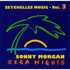 Sega Nights