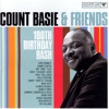 I've Grown Accustomed To Her Face (feat. The Count Basie Orchestra)
