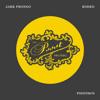 Jark Prongo - Brains (Extended Mix)