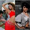Download Dilli Wali Girlfriend x Calabria Mp3