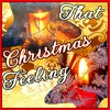 Santa Claus Got Stuck In My Chimney