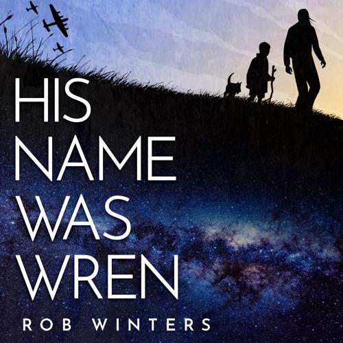 His Name was Wren (Audiobook Trailer)