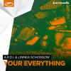 Download A.R.D.I. & Linnea Schossow - Your Everything Mp3
