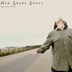 New Suede Shoes (Official Track)