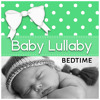 Baby Lullaby Bedtime
