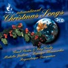 Santa Claus Is Coming To Town (feat. Bing Crosby)