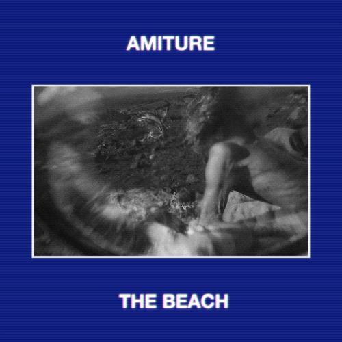 Amiture - The Beach