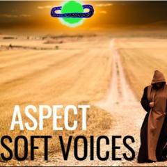 Soft Voices