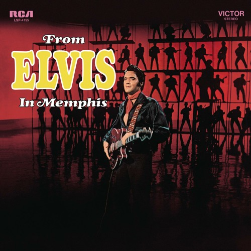 I Ll Hold You In My Heart Till I Can Hold You In My Arms By Elvis Presley