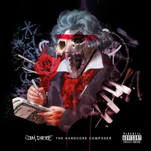Dom Dirtee 'The Hardcore Composer'