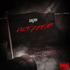 FUXK BRENT (freestyle)