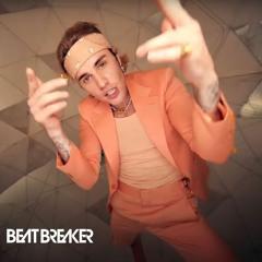 Justin Bieber Vs Mark Morrison - Peaches (BeatBreaker 'Return Of The Mack' Blend)