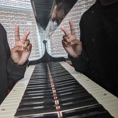 wii shop theme- piano cover