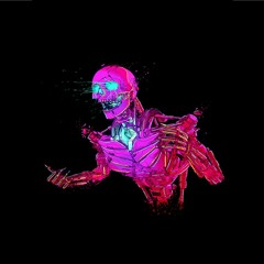 ''ESTARGATE'' [FREE] Lil Uzi Vert x Future Type Beat 2021