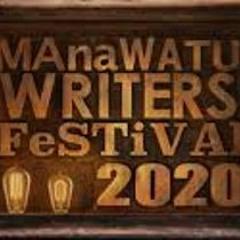 Sweetman Podcast # 271: My Talk at the 2020 Manawatu Writers Festival