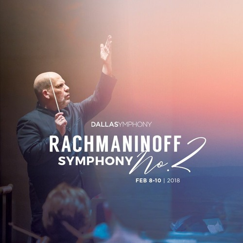 Van Zweden Conducts Haydn and Rachmaninoff
