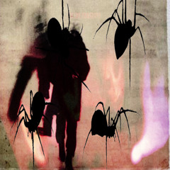 2 Arachnid (prod Me , E2k) [era]