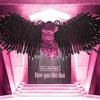 BLACKPINK - 'How You Like That' M/V